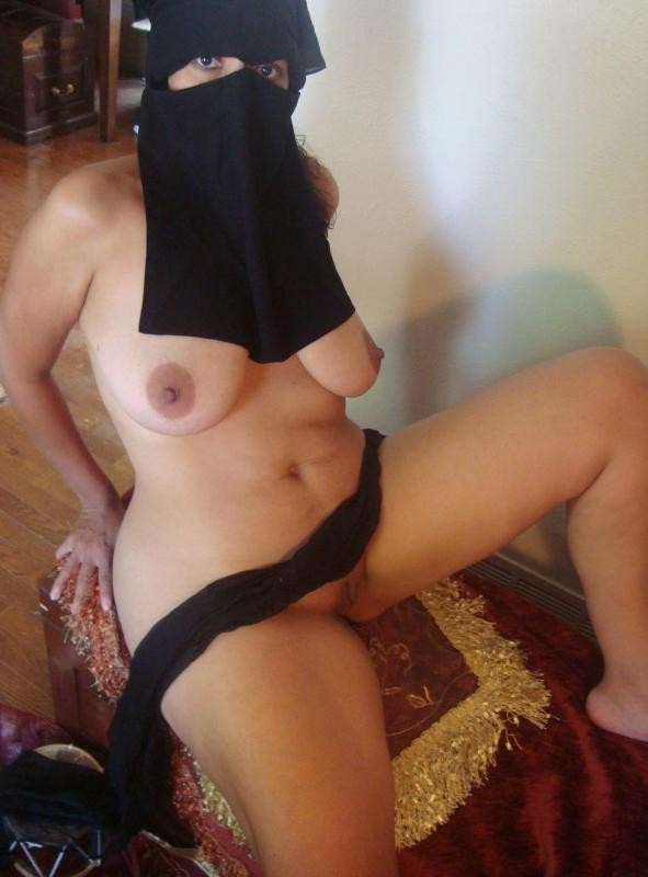 amateur nue escorts tours