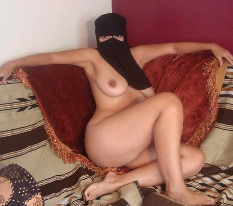 Nude indian girls photos