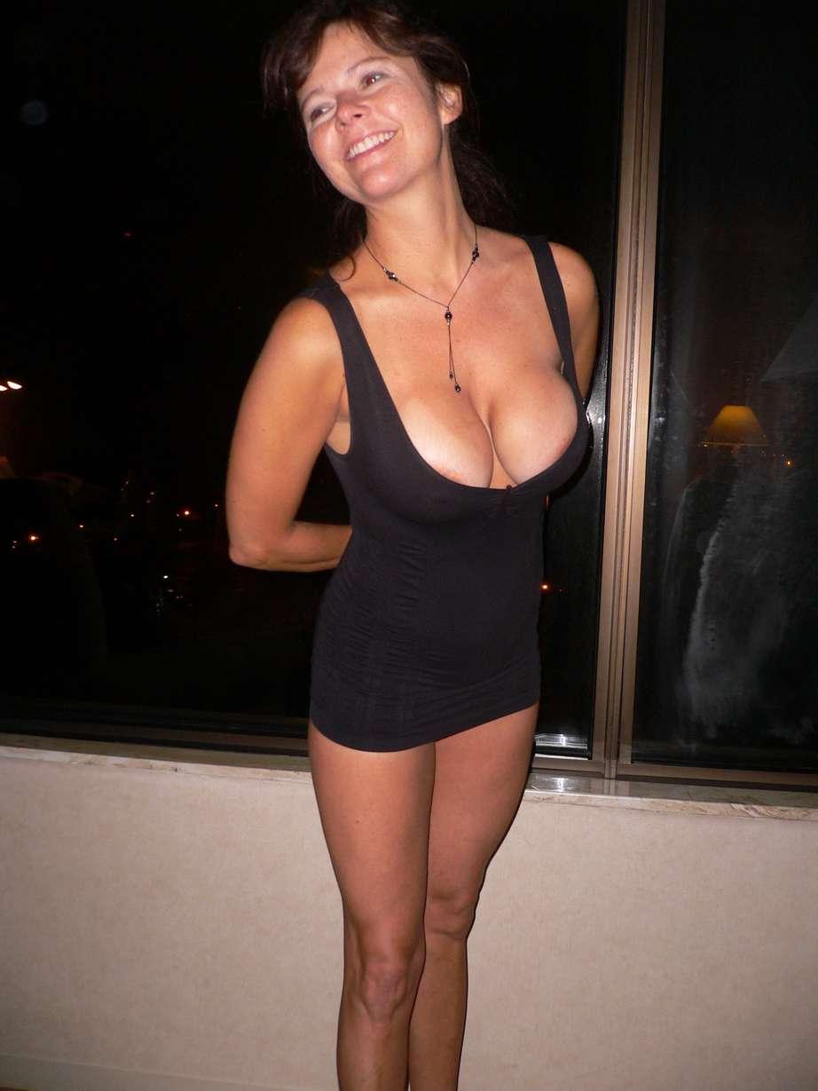 big boobs nude (12)