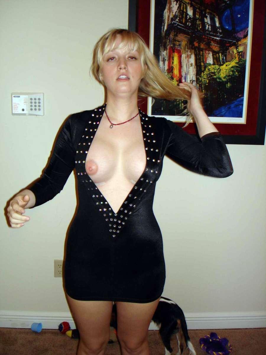 big boobs nude (20)