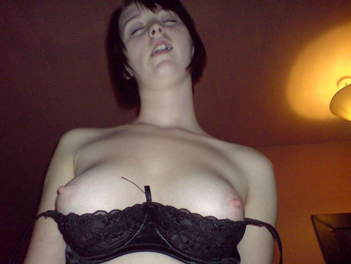 big boobs nude (9)