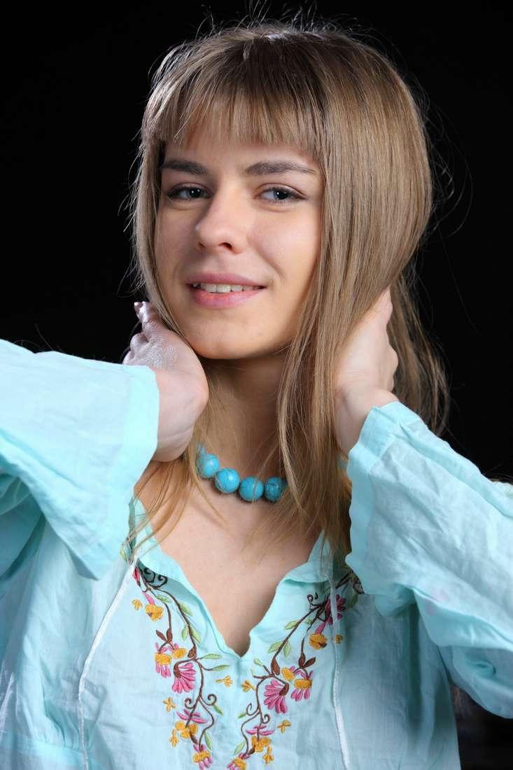 La femme de mon pote henry 2 10