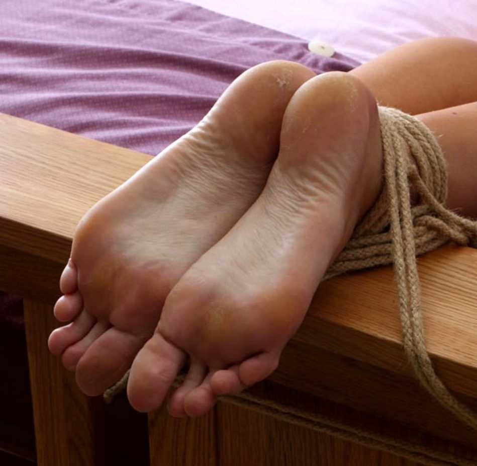 Italian women naked