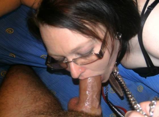 brune chaude suce ejac (107)