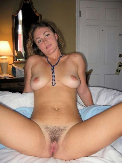 chatte sexy nue (4)