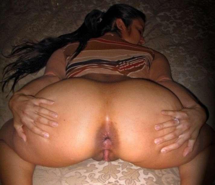 cul sexy nue (23)