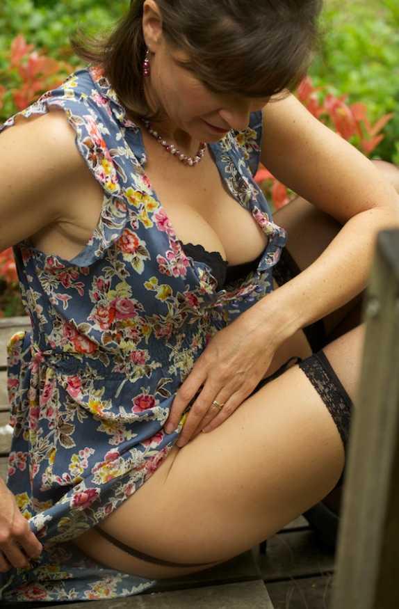 femme mure sexy (107)