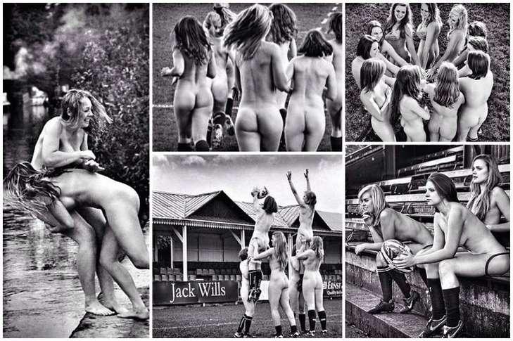 femme nue rugby (2)