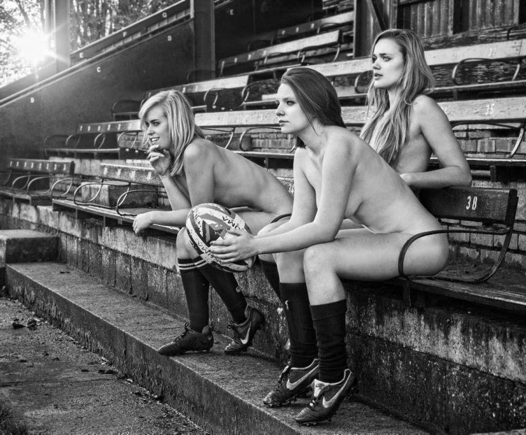 femme nue rugby (5)