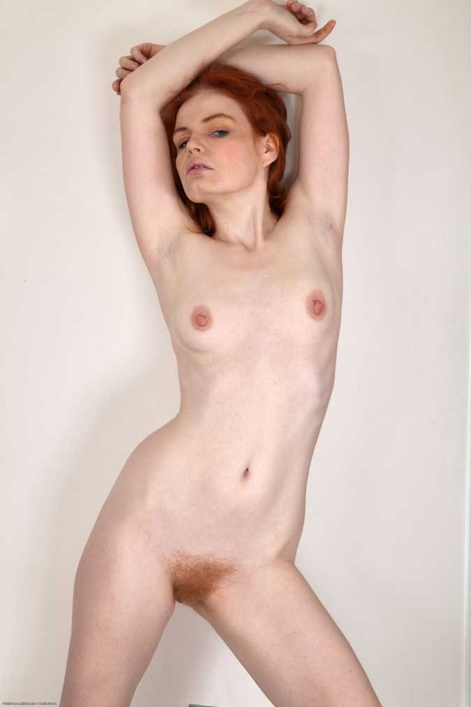 Beautiful dick xxx pic
