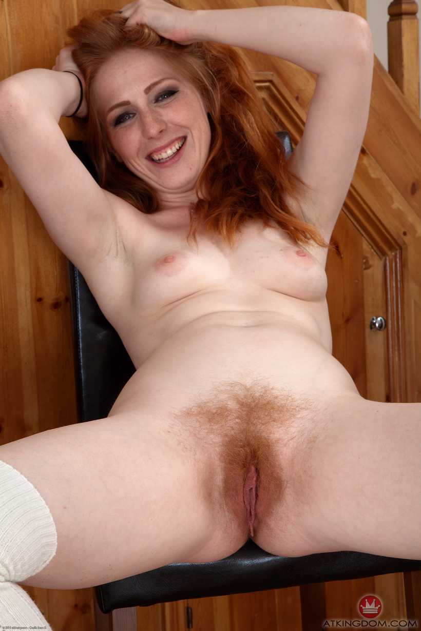 rousse poilue escort girl a chartres