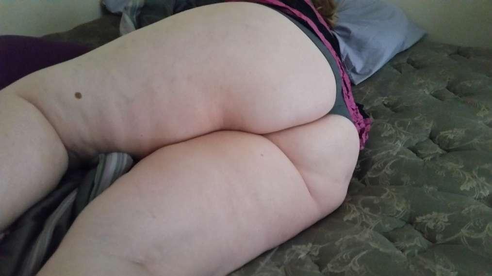gros cul amatrice (7)