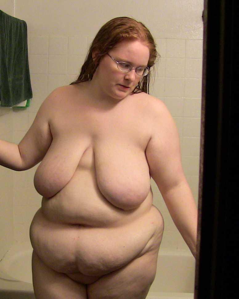 grosse amatrice nue (12)