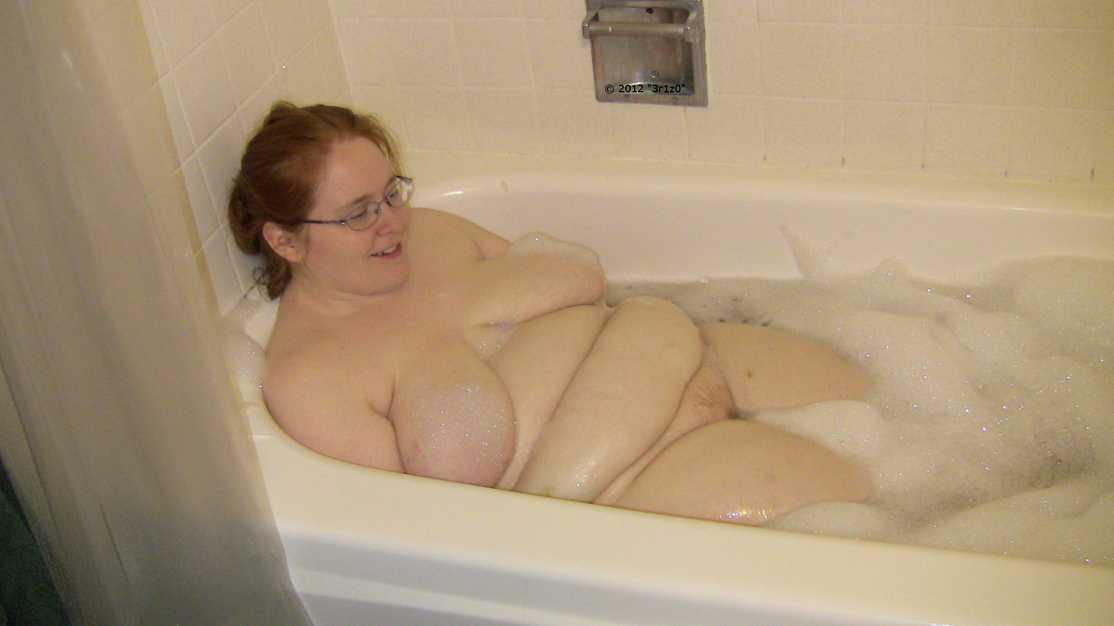 grosse amatrice nue (8)