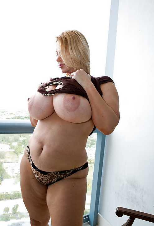 Bbw gros femmes complètes porno