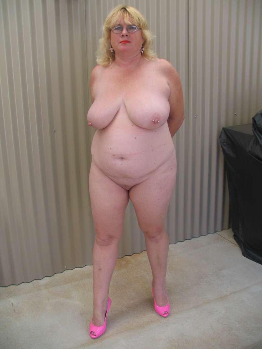 grosse mure nue (102)