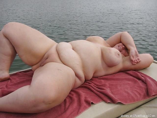 grosse nue (7)