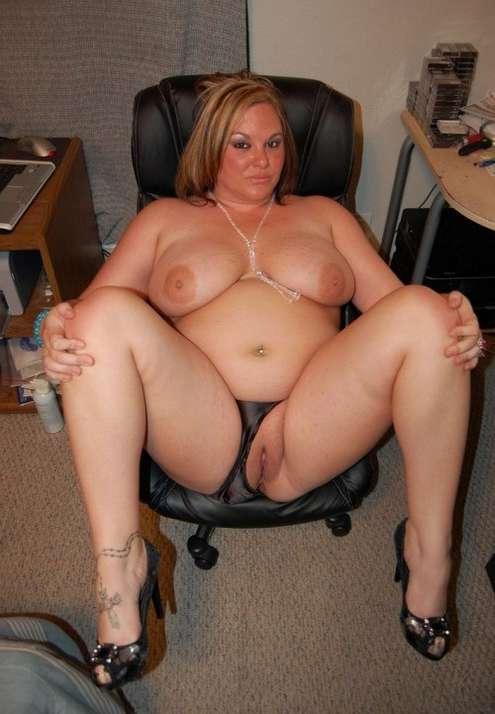 grosse nue rasee (1)