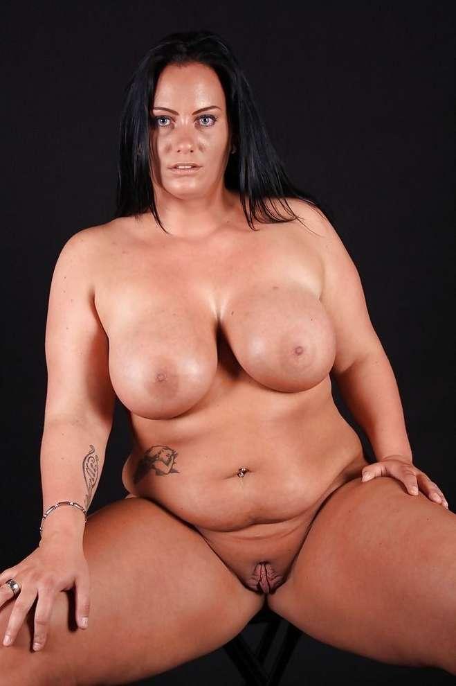 grosse nue rasee (3)