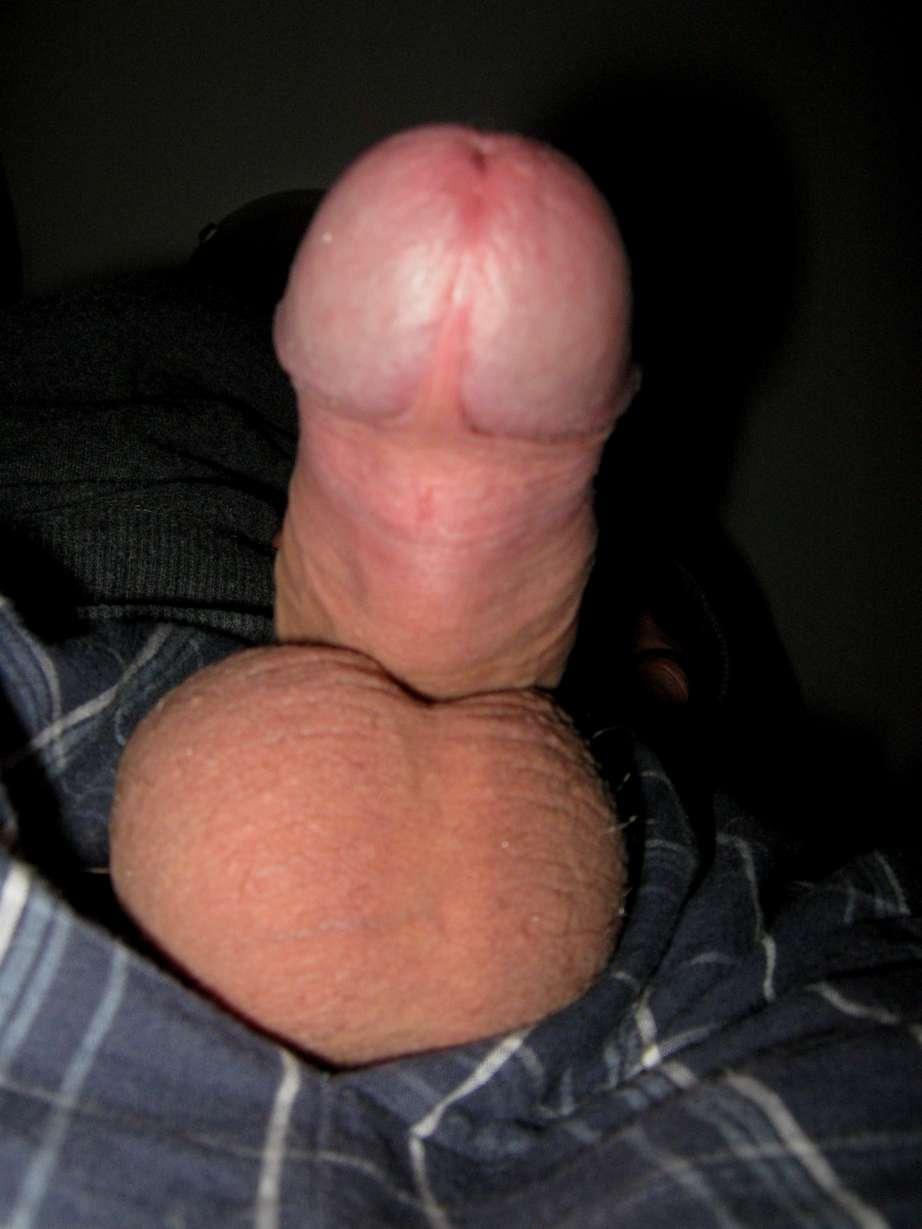 homme grosse queue (6)