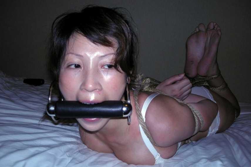 ligotage sexe asiatique (10)
