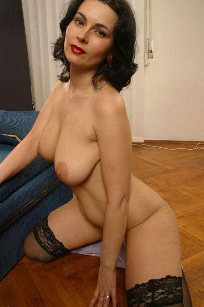 mature gros seins nus (2)