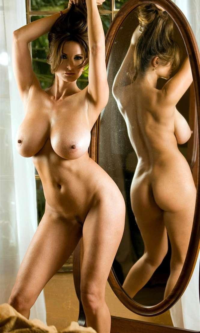 mature gros seins nus (9)