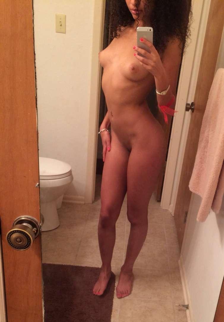 nue coquine (19)