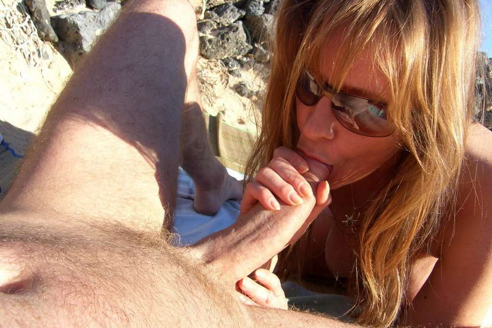 pipe nue plage (4)