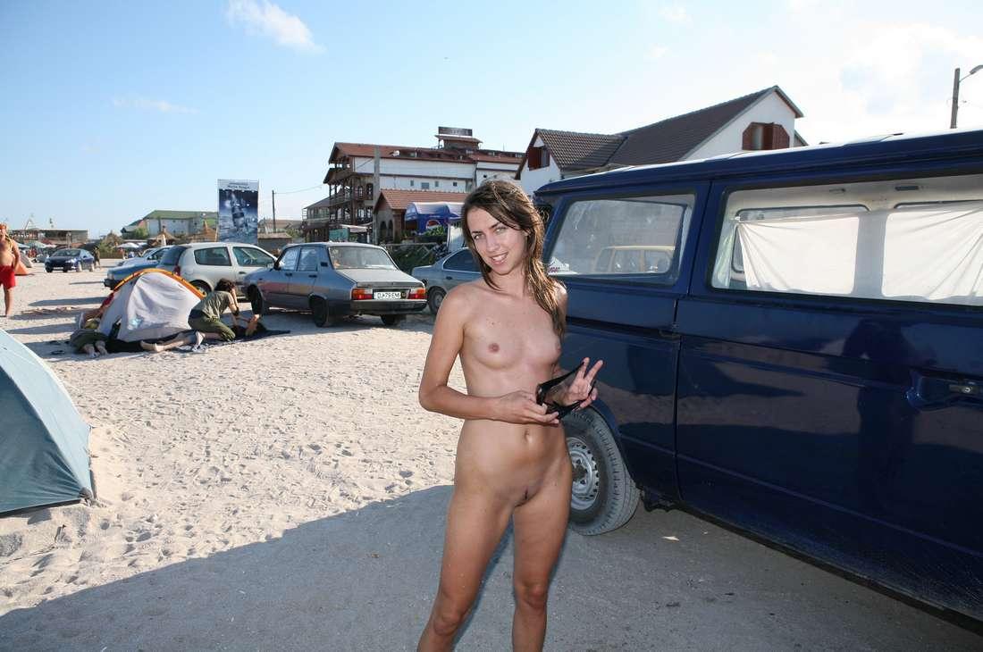 roumaine nue plage (110)