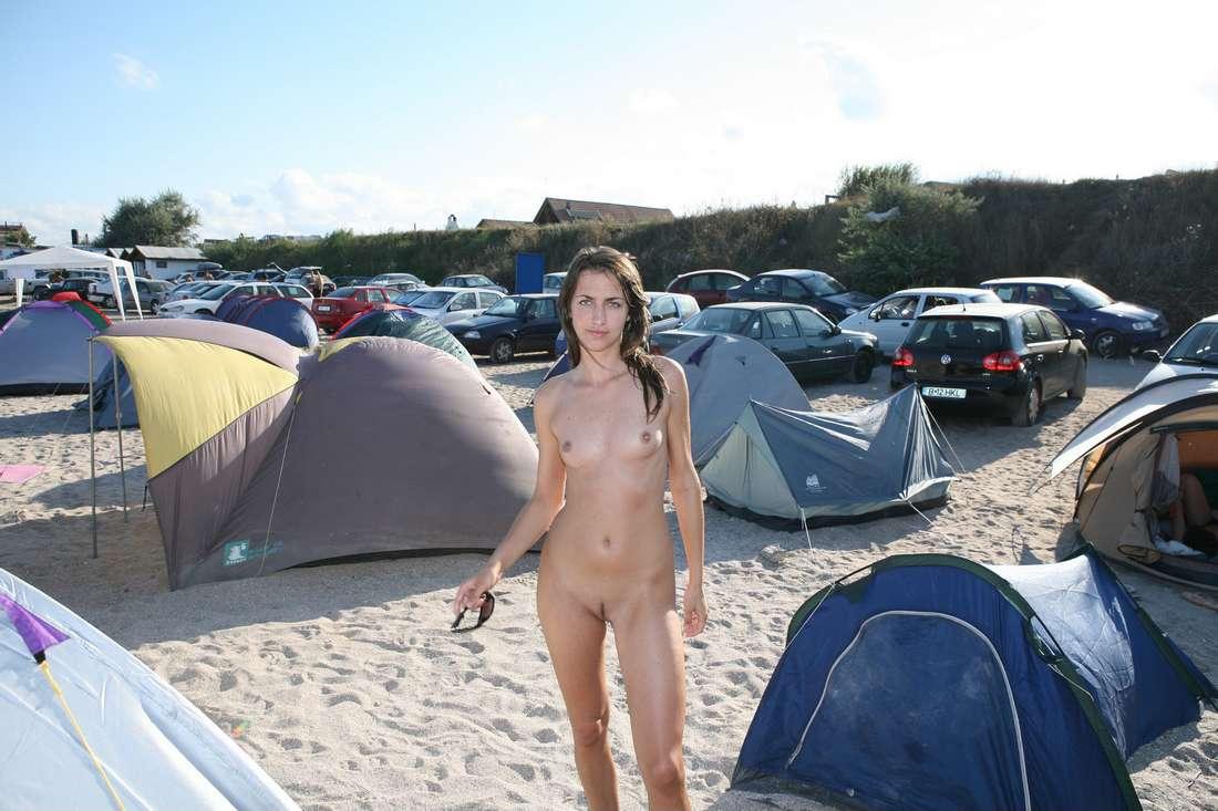 roumaine nue plage (118)
