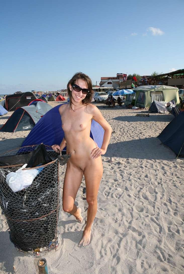 roumaine nue plage (126)