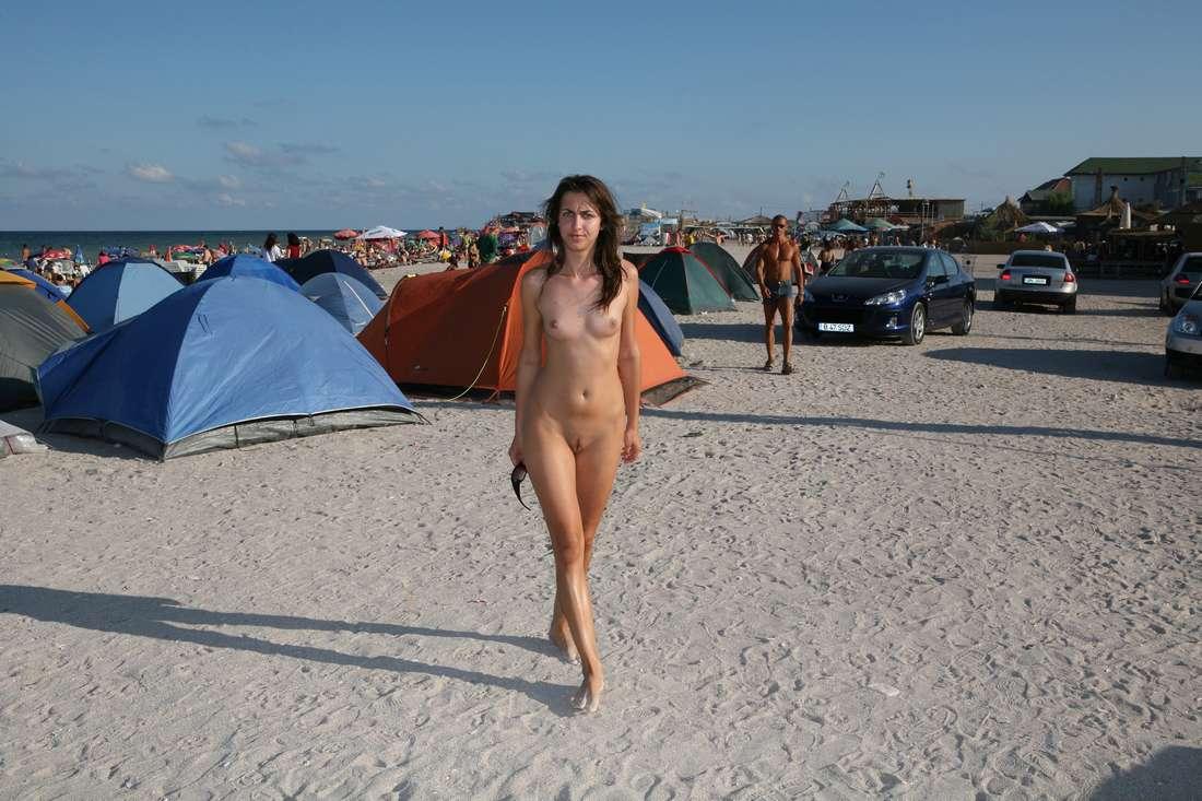 roumaine nue plage (127)