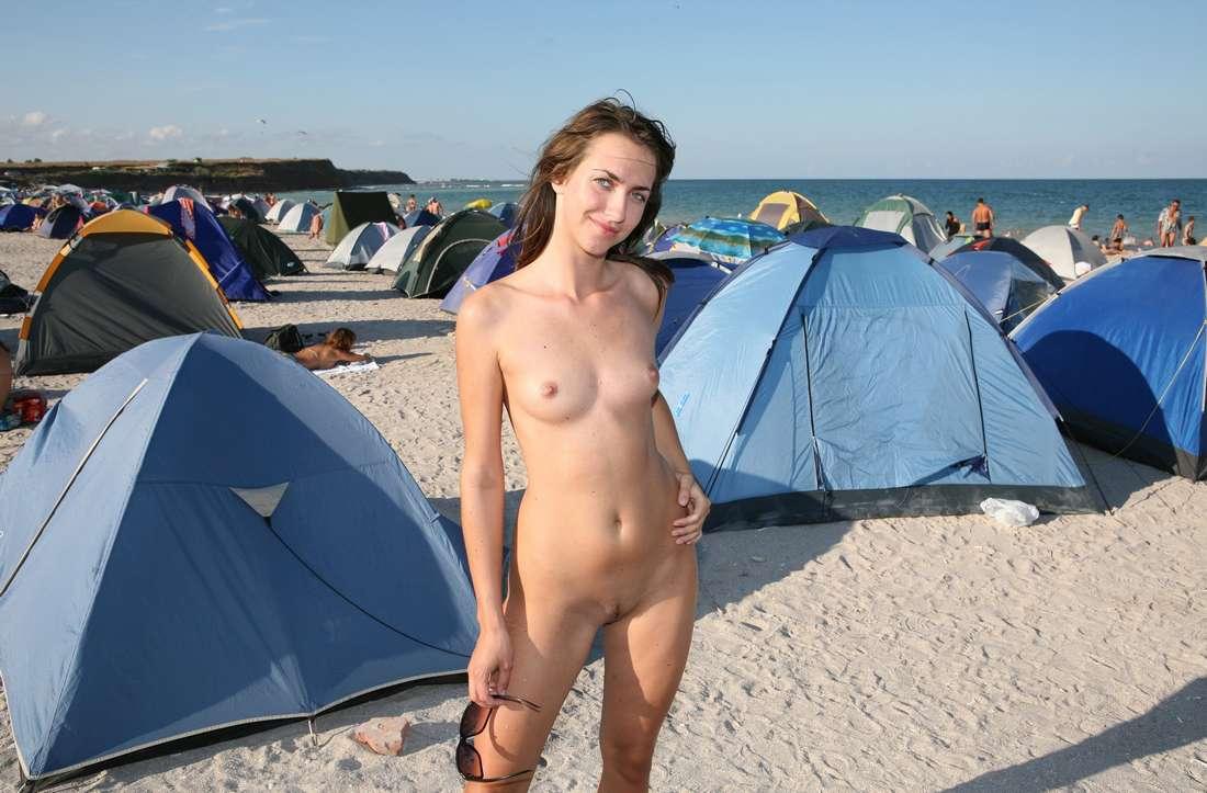 roumaine nue plage (130)