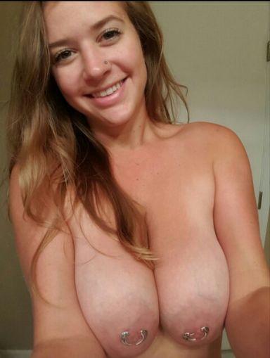 gros seins perfect escort a orleans