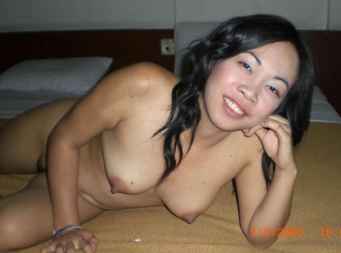 Thai Nue 58