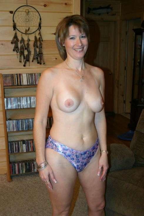 Hübsche jungs nackt
