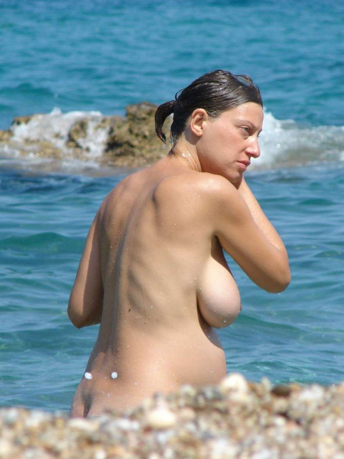 Plage Photos Porno, Photos XXX, Images Sexe - PICTOACOM