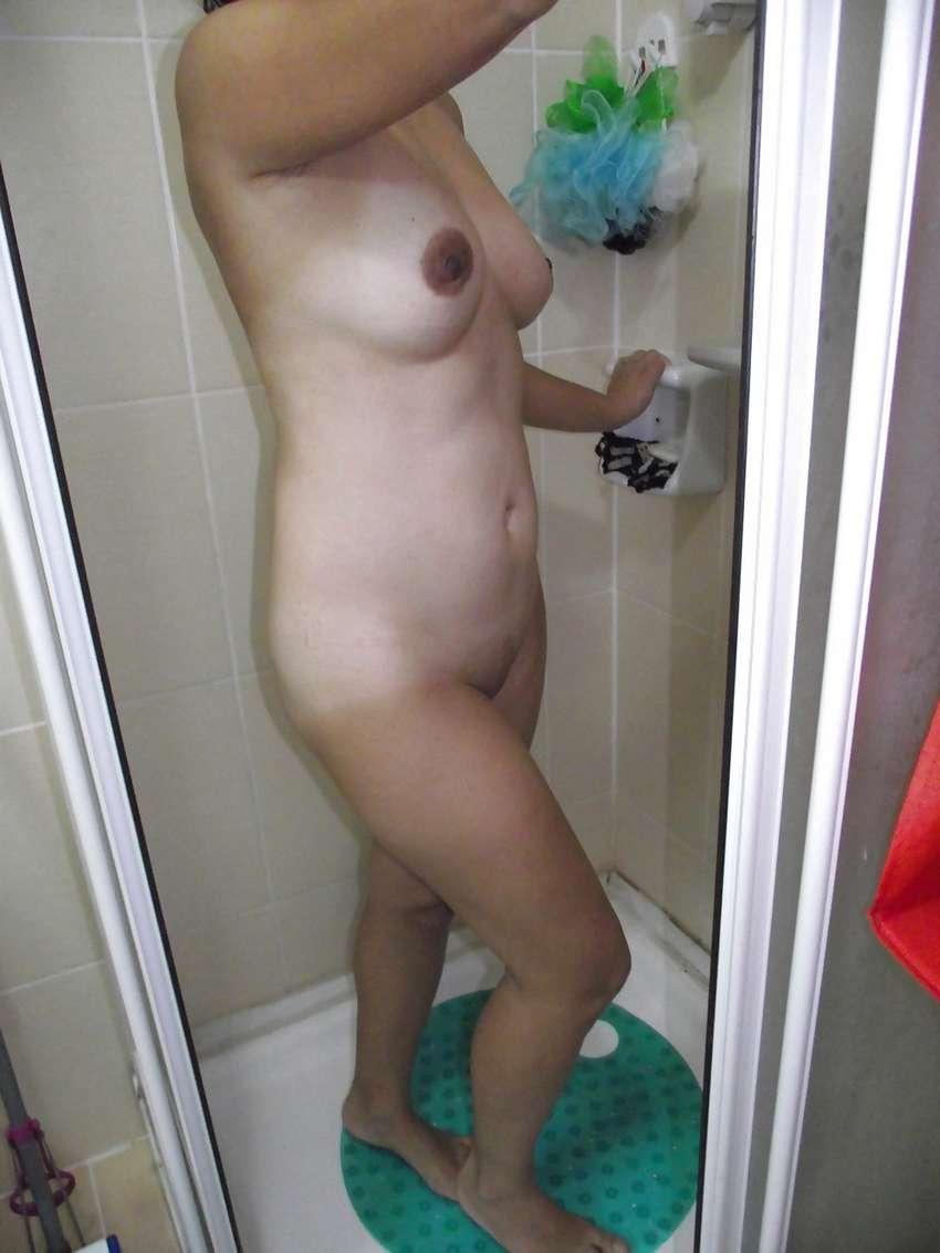 amatrice turque nue (116)