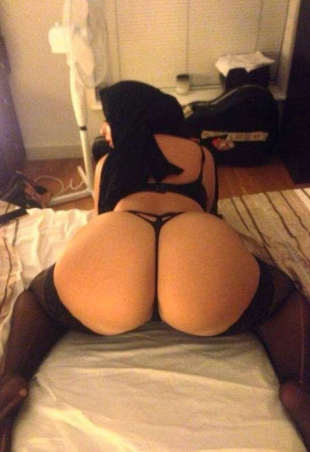 big ass beurette escort girl bretigny