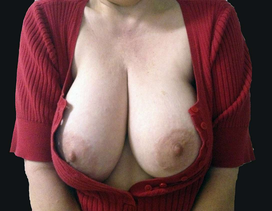 big tits close up (14)