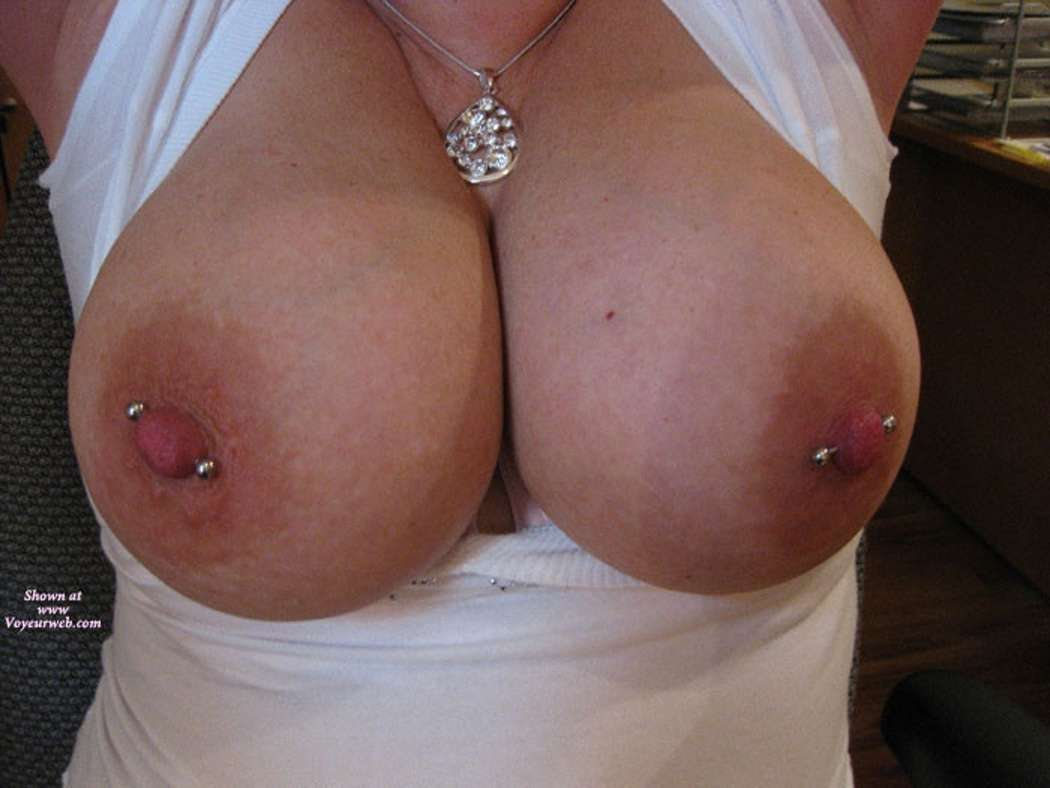 big tits close up (2)