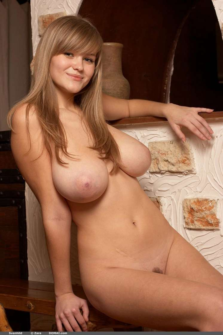 Hot busty naked farm girl sluts