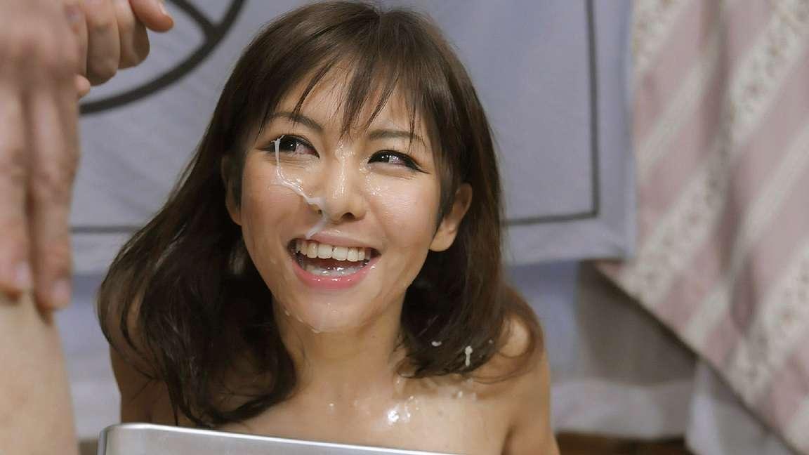 bukkake japonaise sexy (141)