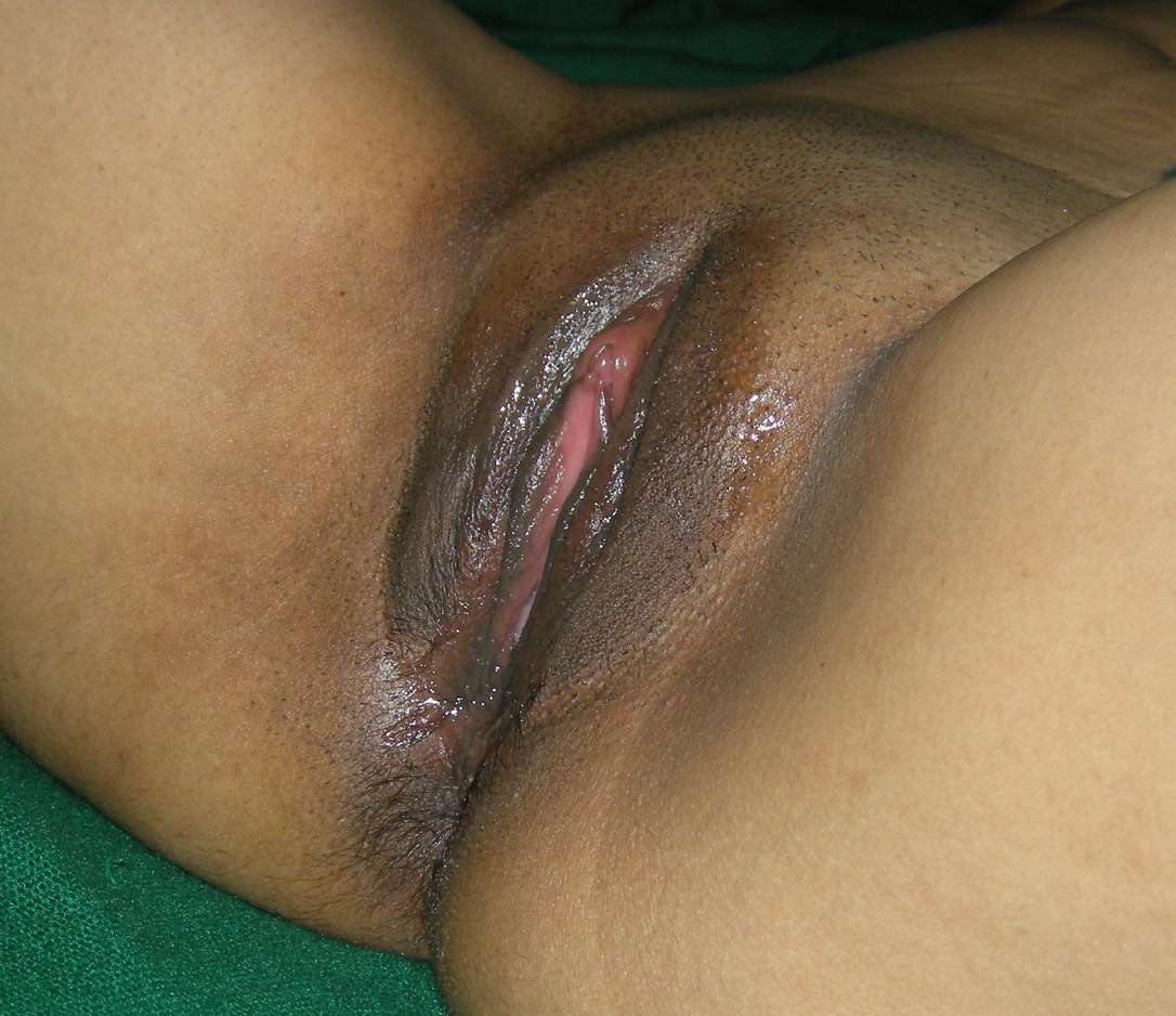 Mallu wet pussy naked adult videos