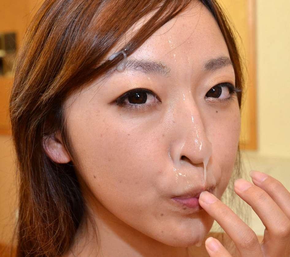 ejac faciale japonaise (8)