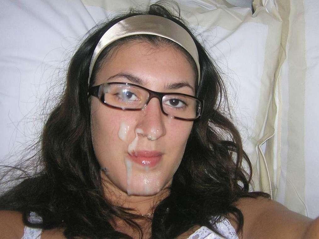 ejac faciale lunettes (7)