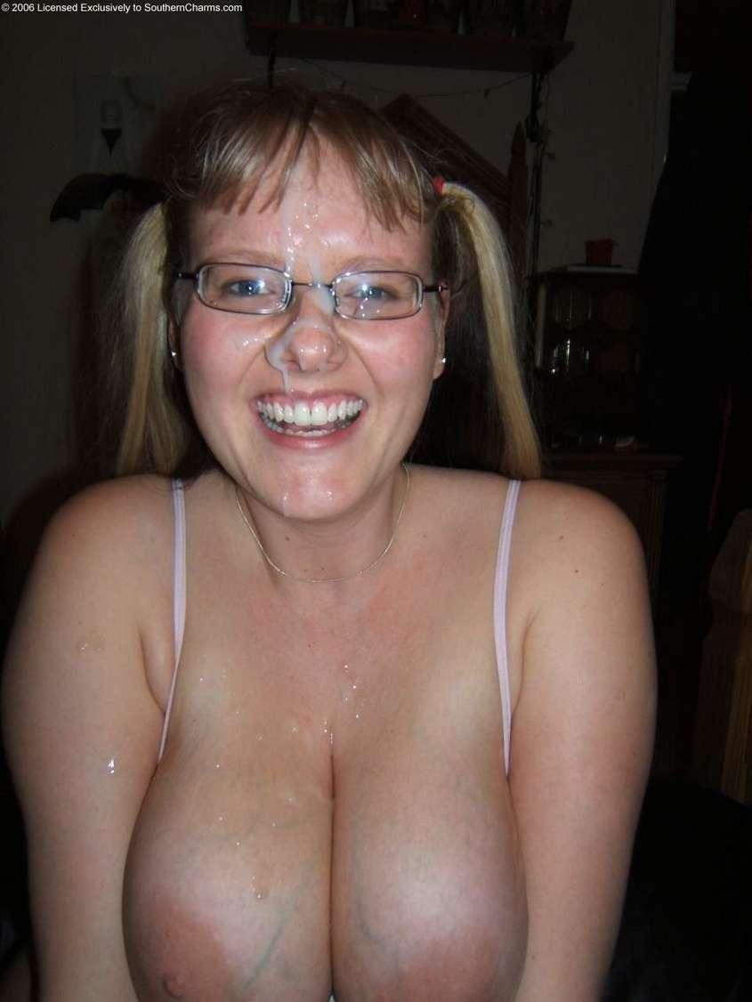 ejac faciale lunettes (9)