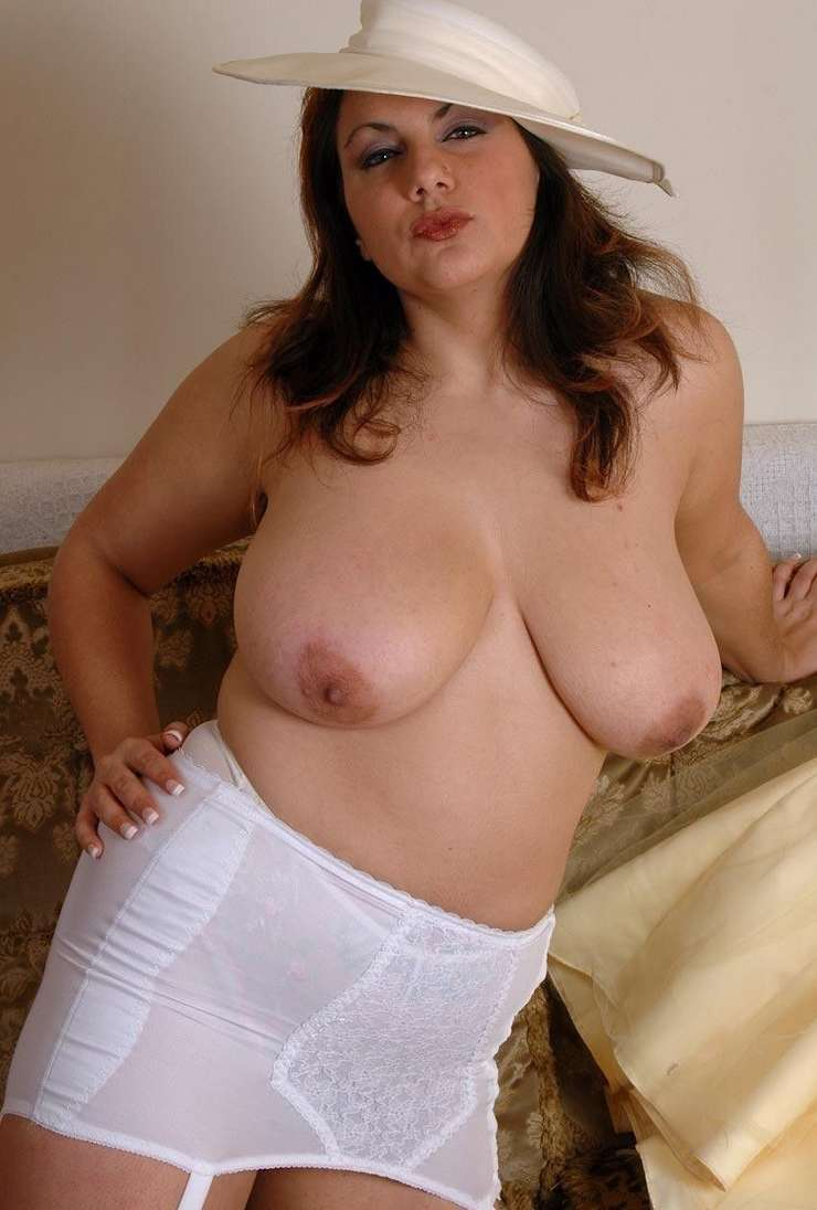 femme ronde sexy (10)