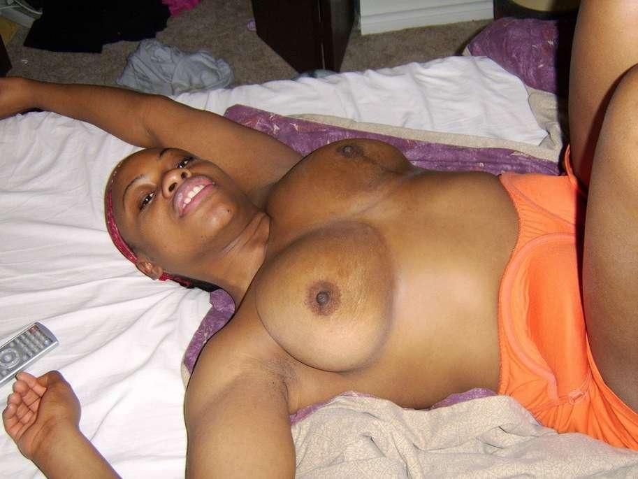 gros nibards black nue (4)